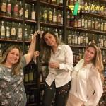 DrinkIT no Primeiro Encontro da CONVIDA  Confraria Feminina dahellip