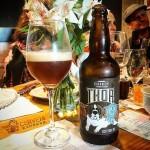 Thor Scottish Ale da Guarnieri cerveja cervejas cervejaartesanal cervejaexpress bebidaexpresshellip