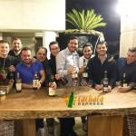 Encontro da confraria BebidaExpress  DrinkIT Whisky Maniacs whisky whiskeyhellip