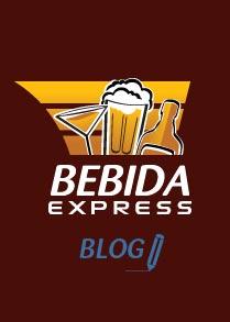 Bebidas Express Blog