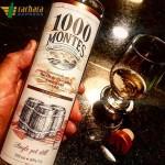 Carpe noctem!!! 1000montes drink drinkit drinkitstore spiral cachaca cachaa pingahellip
