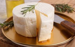 Conheça a tradição do famoso queijo minas