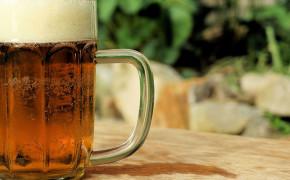Conheça mais sobre a cerveja do estilo Saison ou Farmhouse Ale!