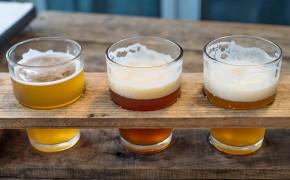Cerveja artesanal: quais são suas características?